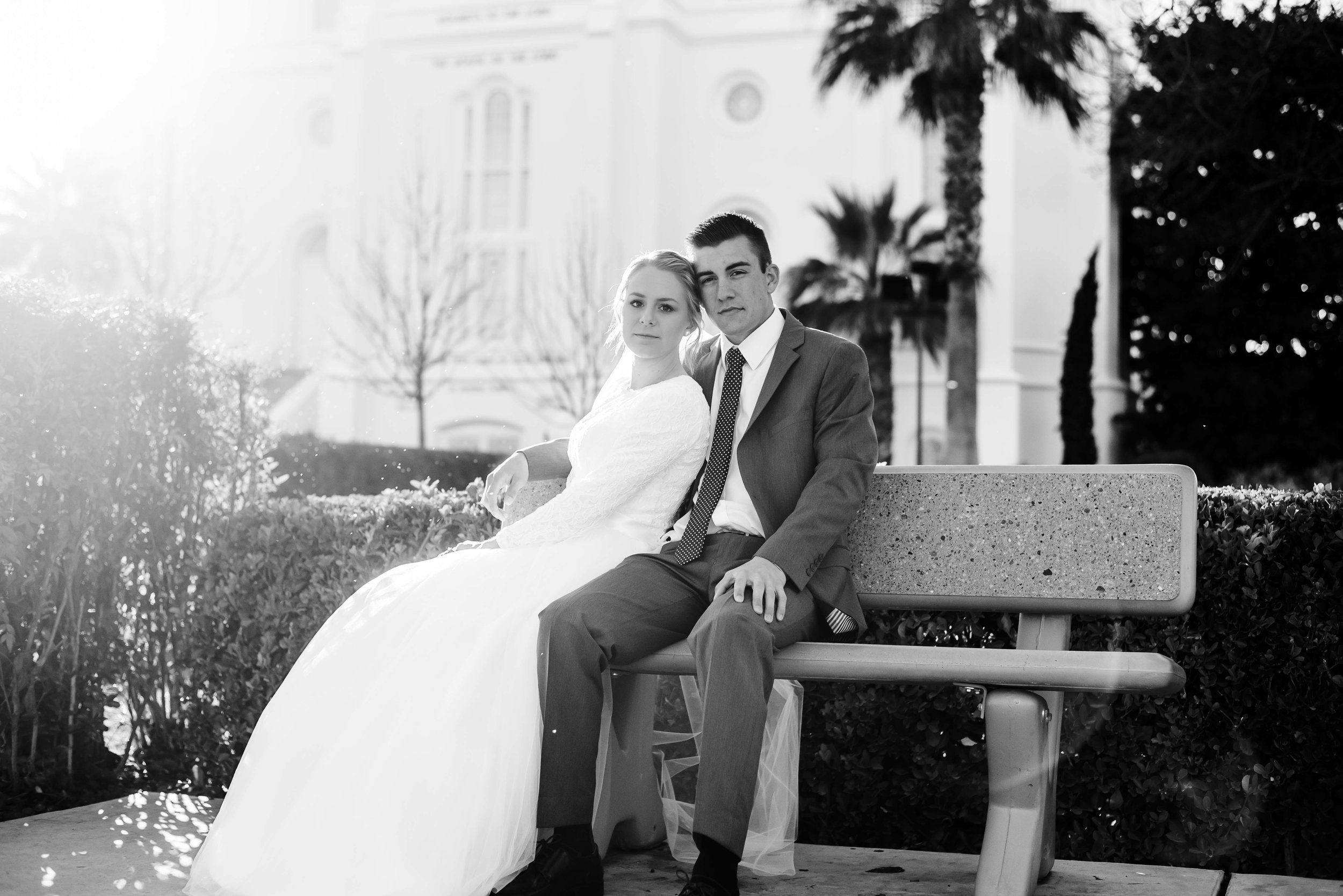 Braxton+Kaycee-BRIDALS-Sadie-Banks-Photography-101.jpg