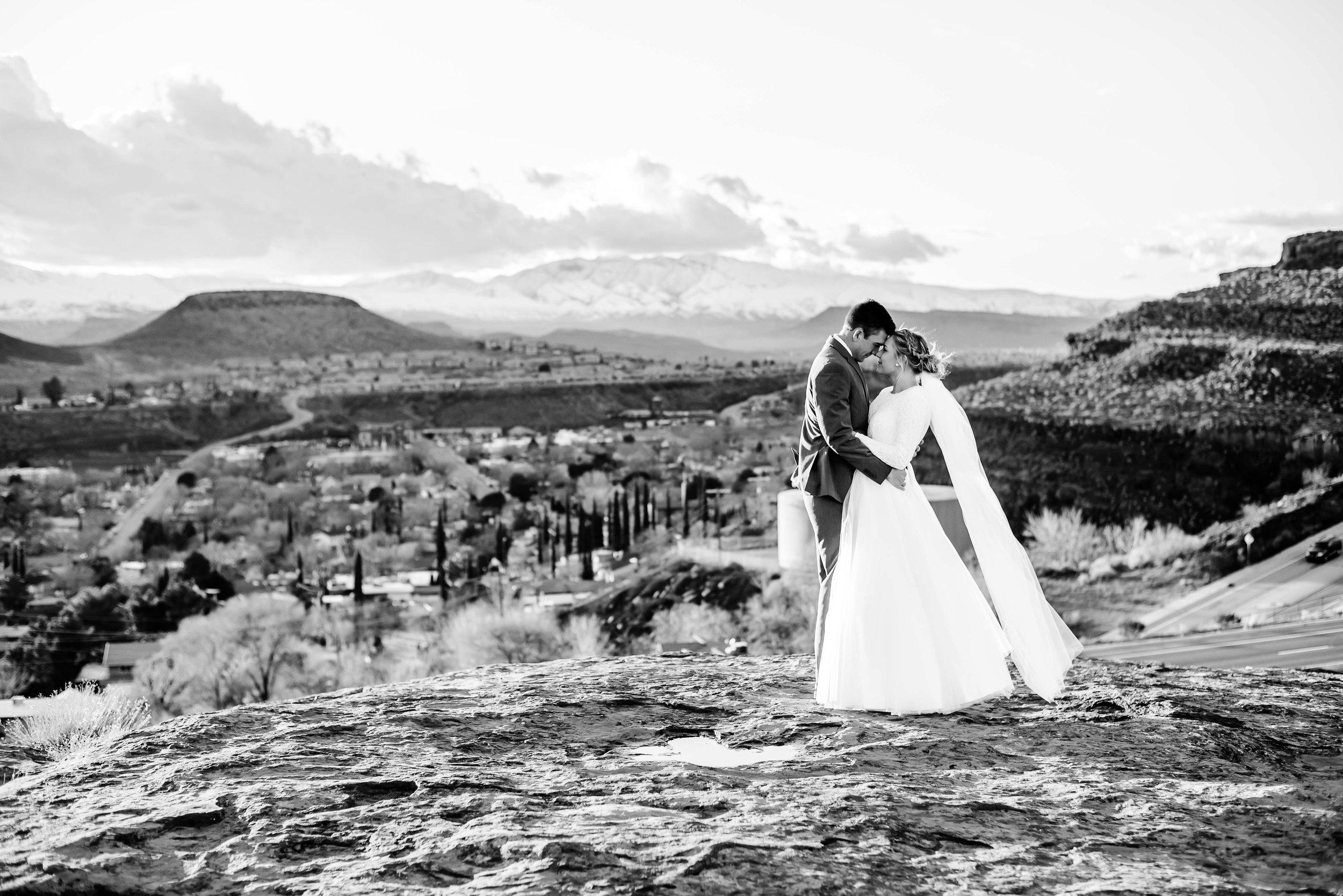 Braxton+Kaycee-BRIDALS-Sadie-Banks-Photography-204.jpg