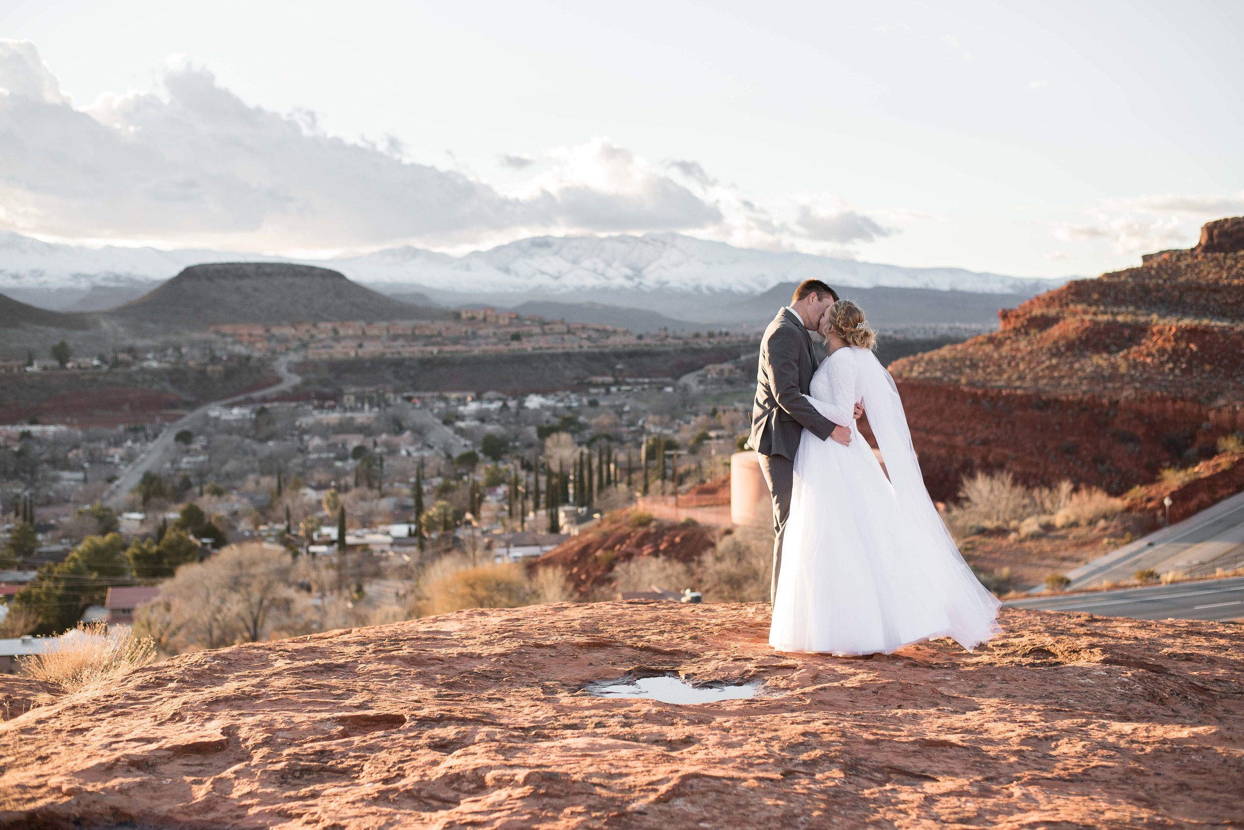 Braxton+Kaycee-BRIDALS-Sadie-Banks-Photography-206.jpg