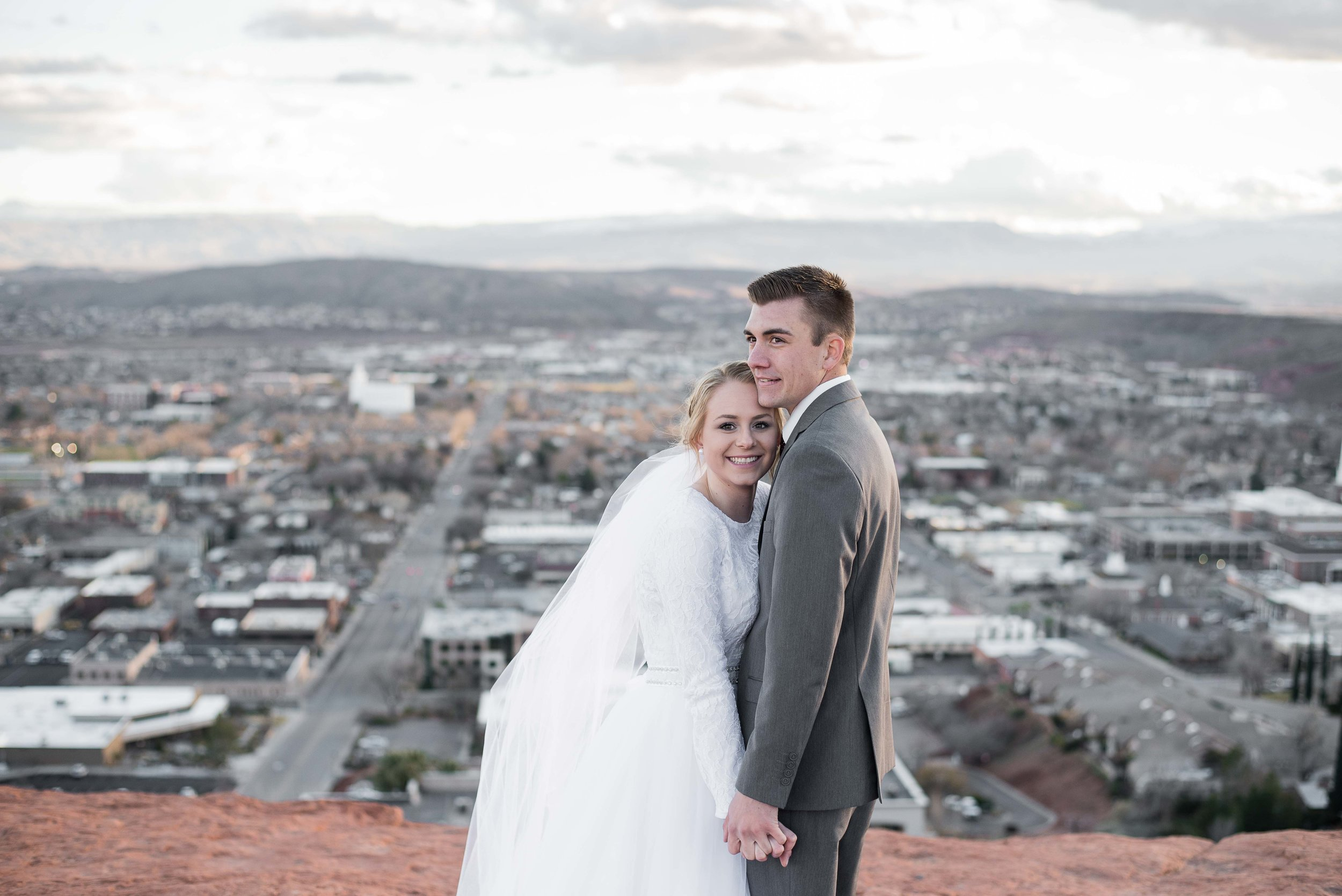Braxton+Kaycee-BRIDALS-Sadie-Banks-Photography-224.jpg