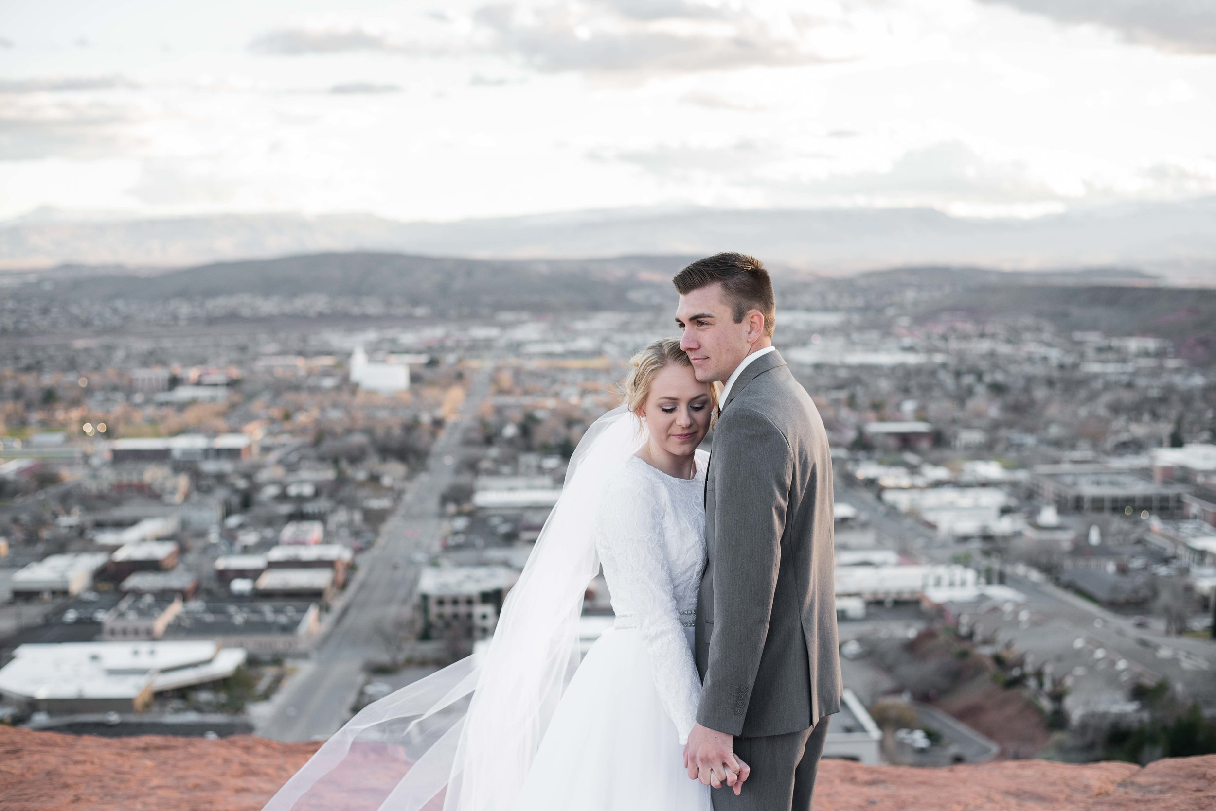 Braxton+Kaycee-BRIDALS-Sadie-Banks-Photography-225.jpg