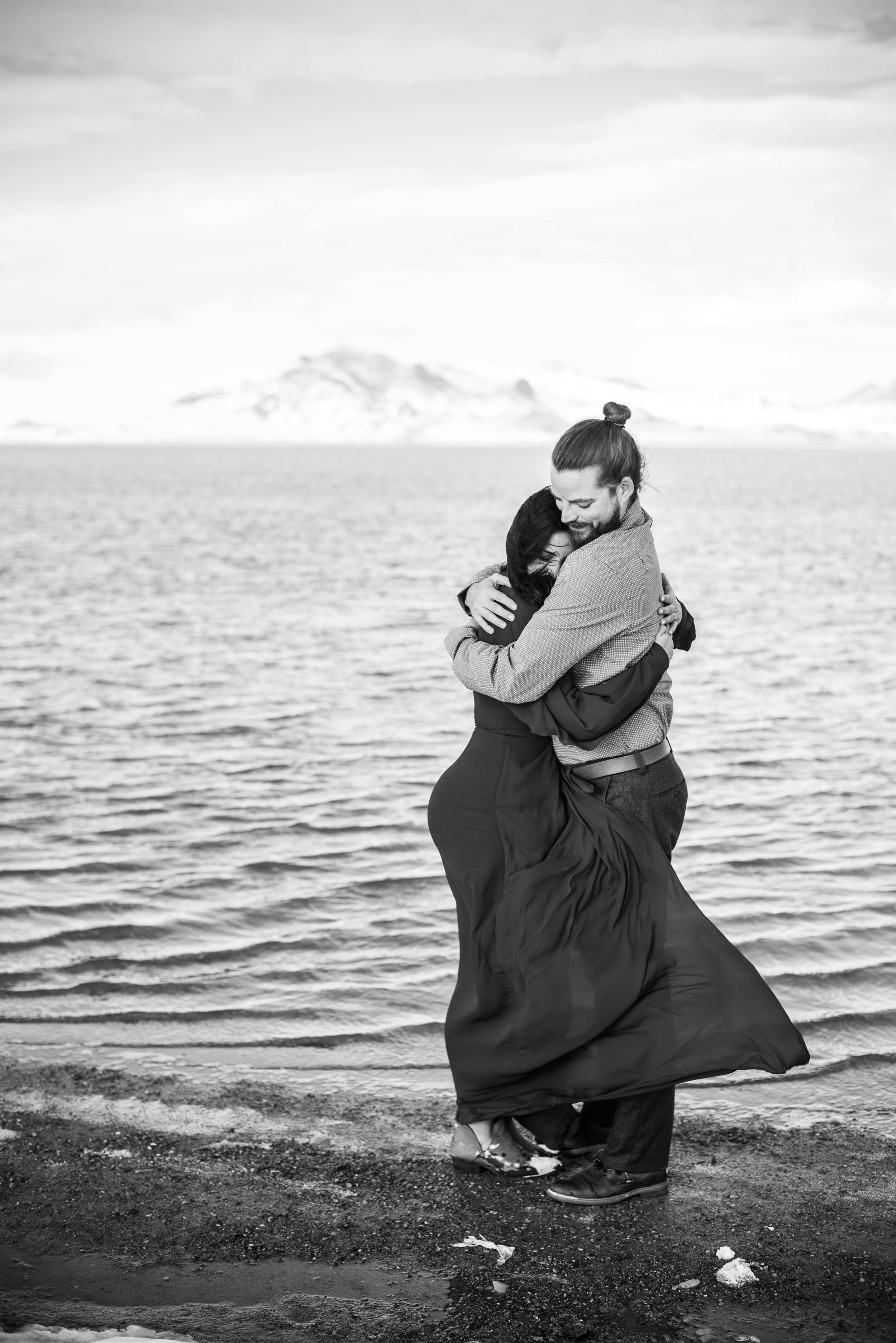 Ciara+Micah-Engagements-Sadie-Banks-Photography-19.jpg