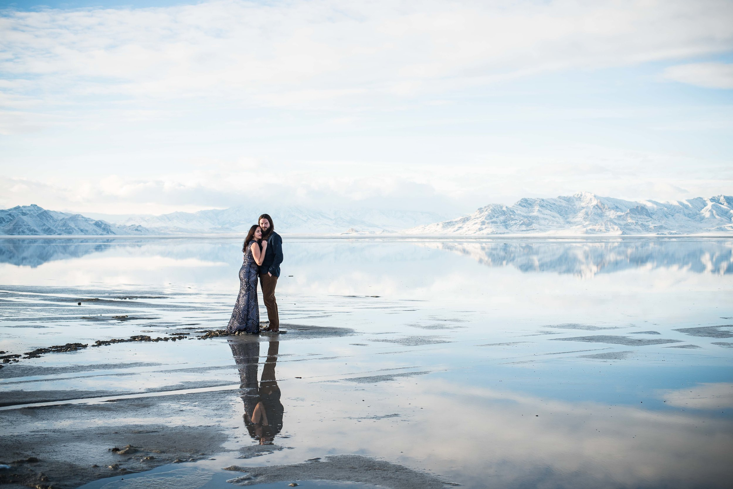 Ciara+Micah-Engagements-Sadie-Banks-Photography-79.jpg