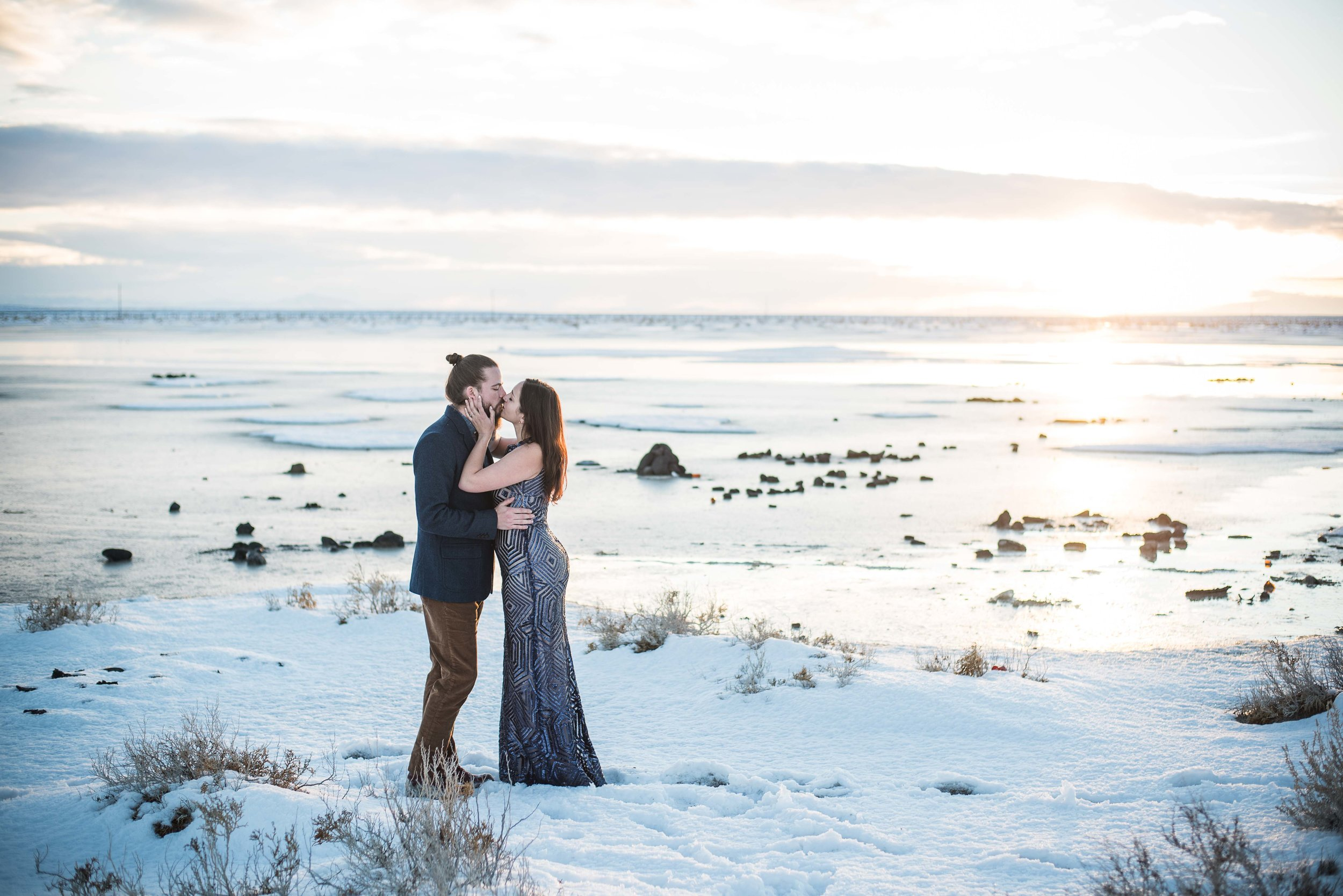 Ciara+Micah-Engagements-Sadie-Banks-Photography-191.jpg