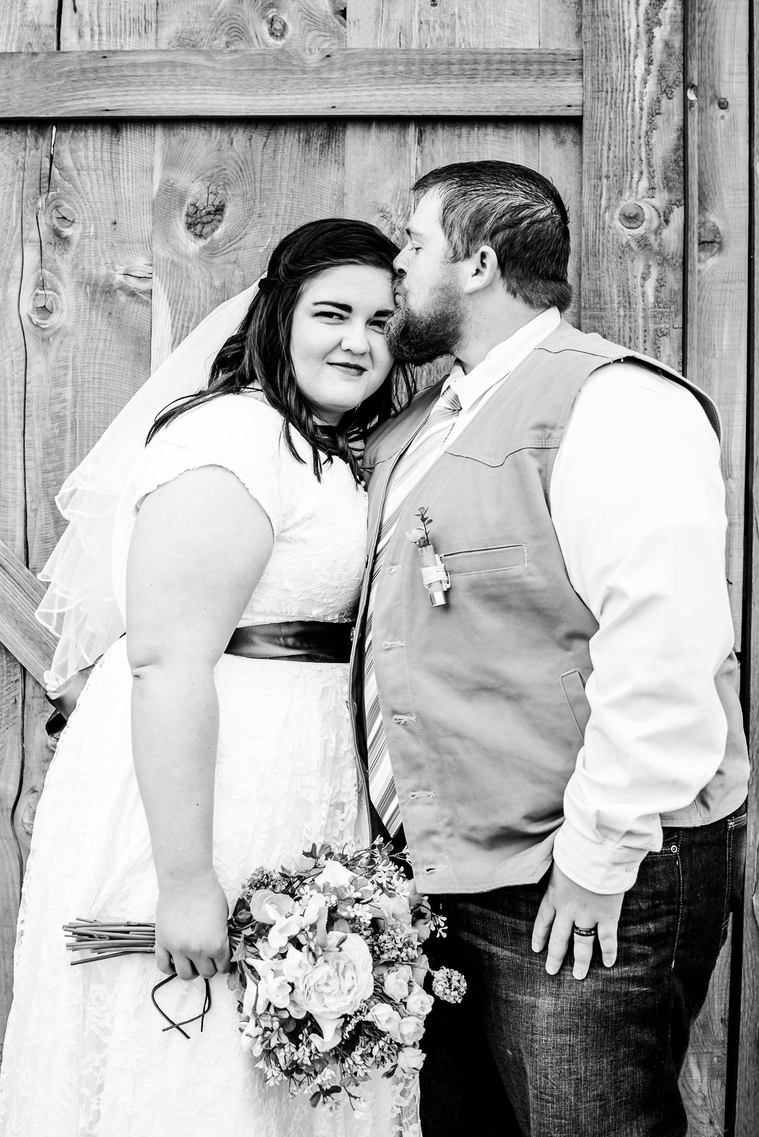 MARTIN-WEDDING-Sadie-Banks-Photography-240.jpg