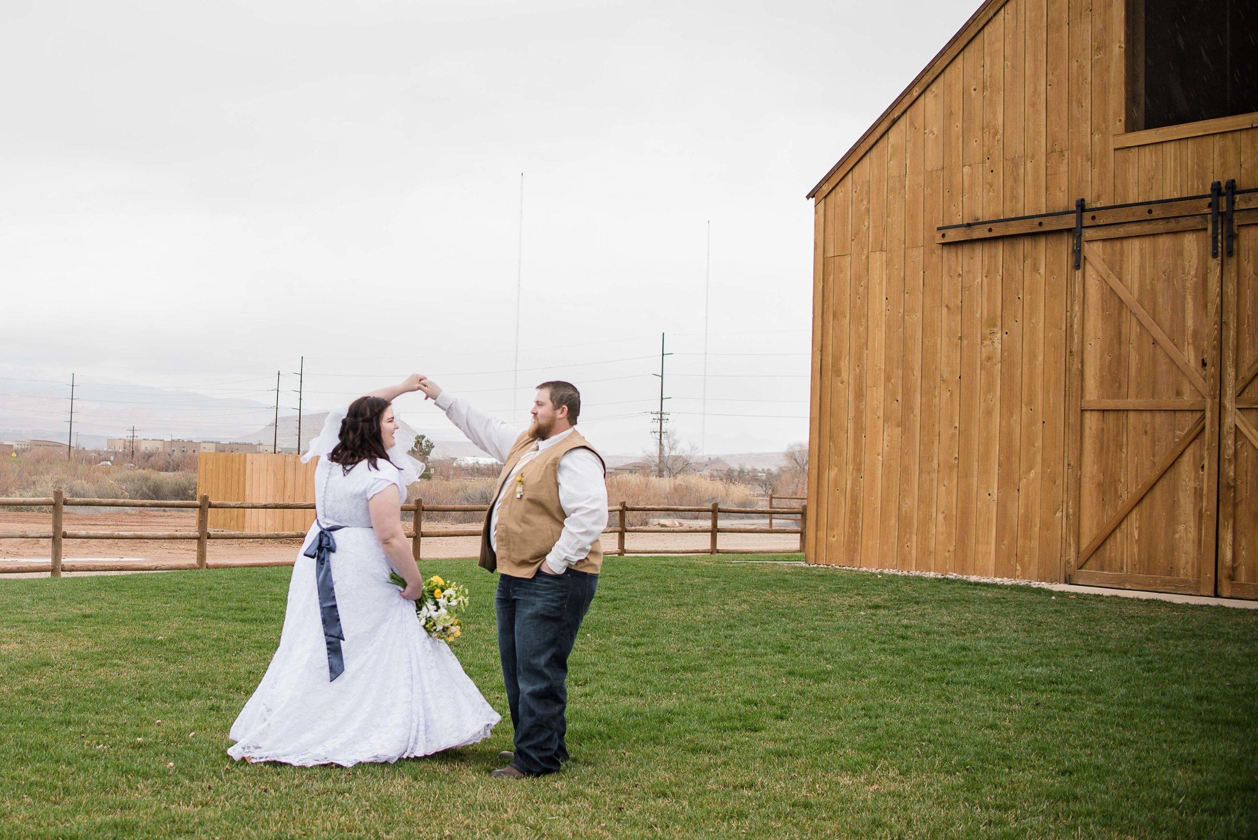 MARTIN-WEDDING-Sadie-Banks-Photography-246.jpg