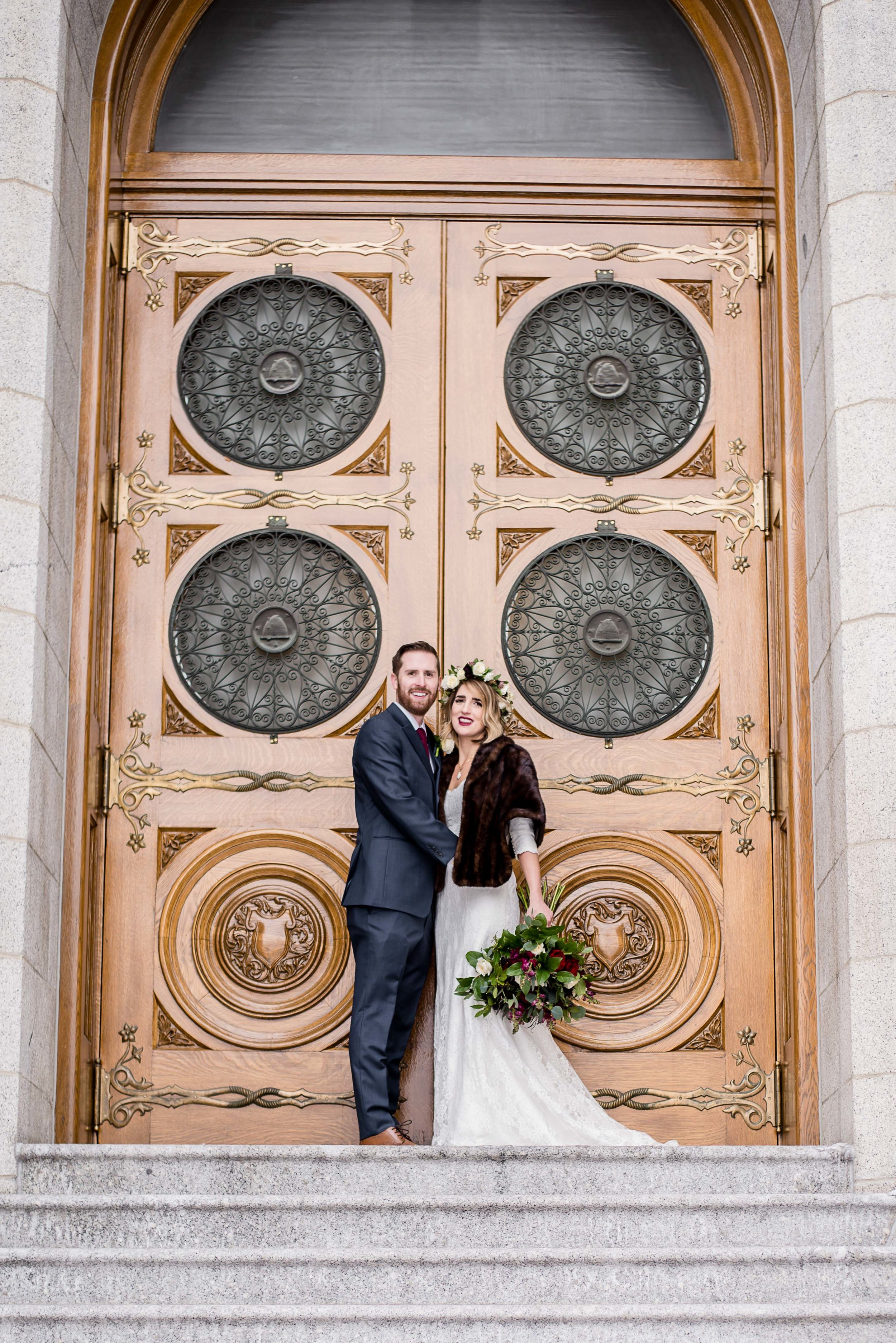 Tess+Garrett-Wedding-Day-Sadie-Banks-Photography-113.jpg