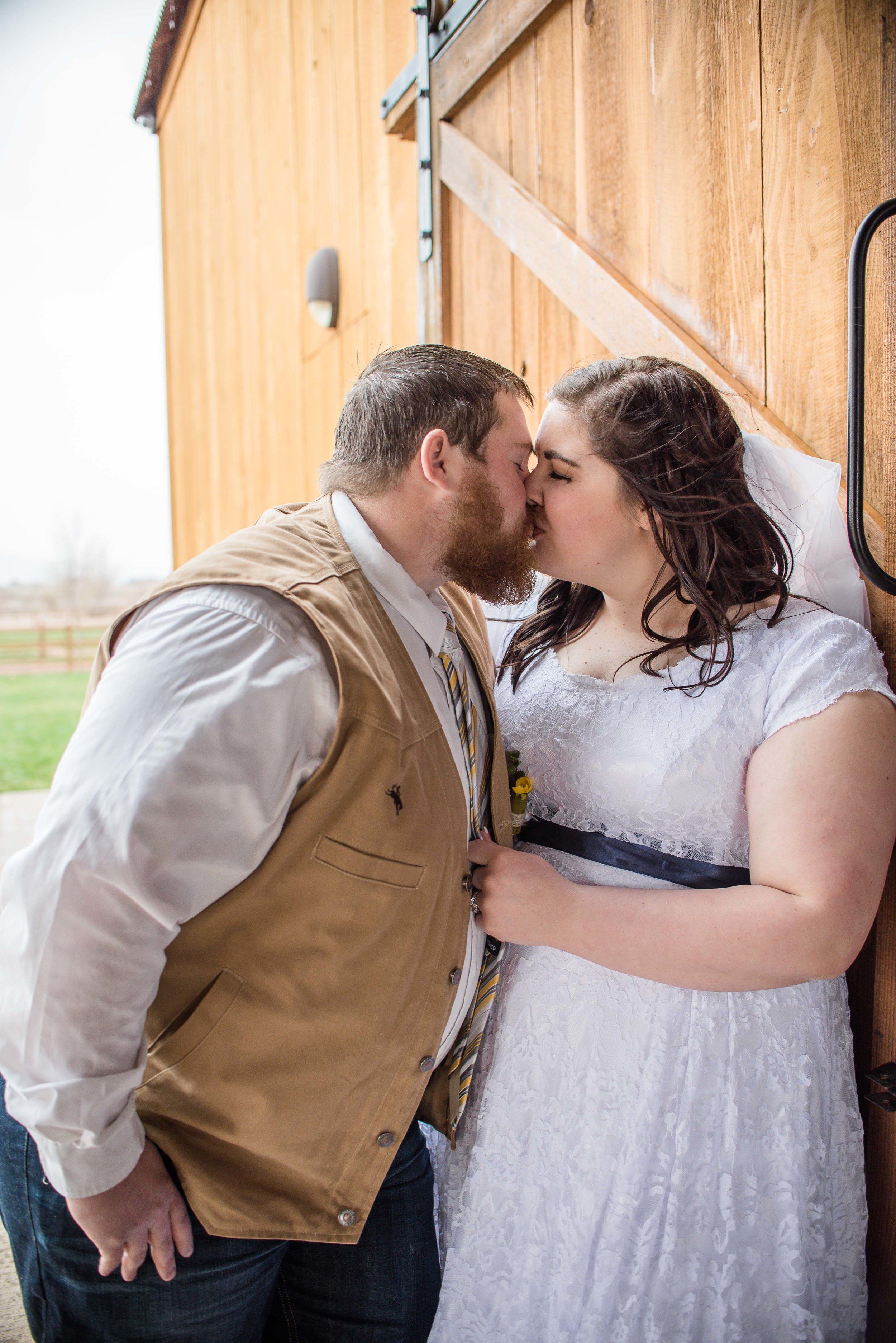MARTIN-WEDDING-Sadie-Banks-Photography-282.jpg
