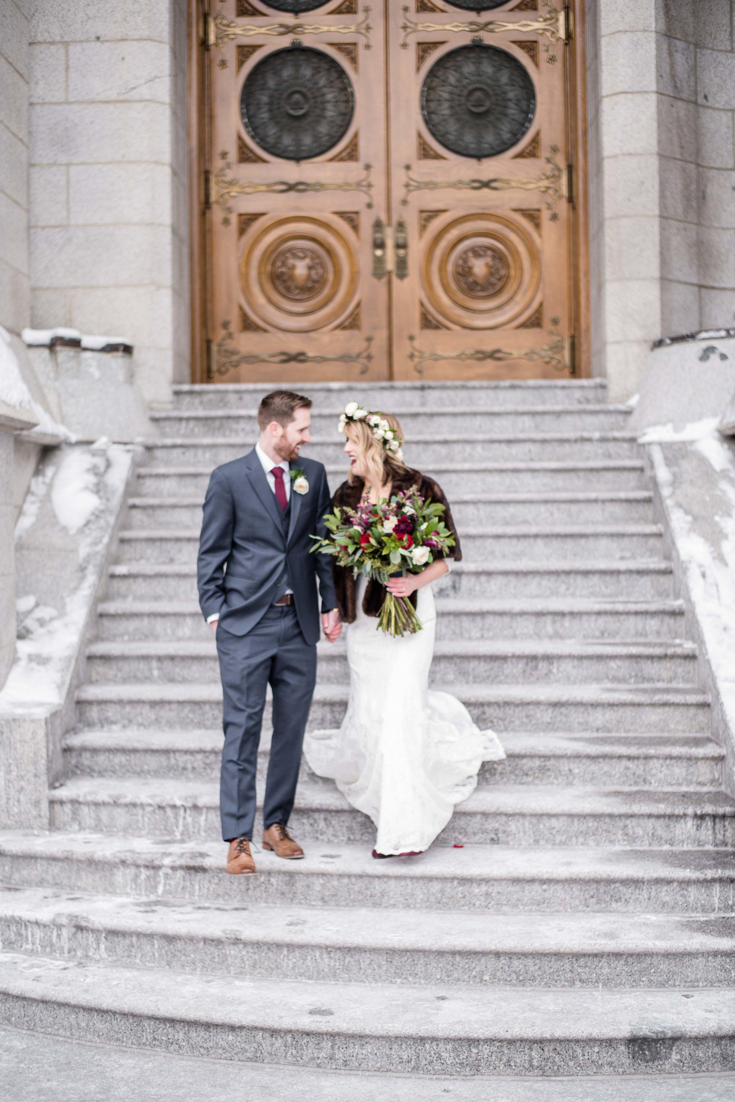 Tess+Garrett-Wedding-Day-Sadie-Banks-Photography-128.jpg