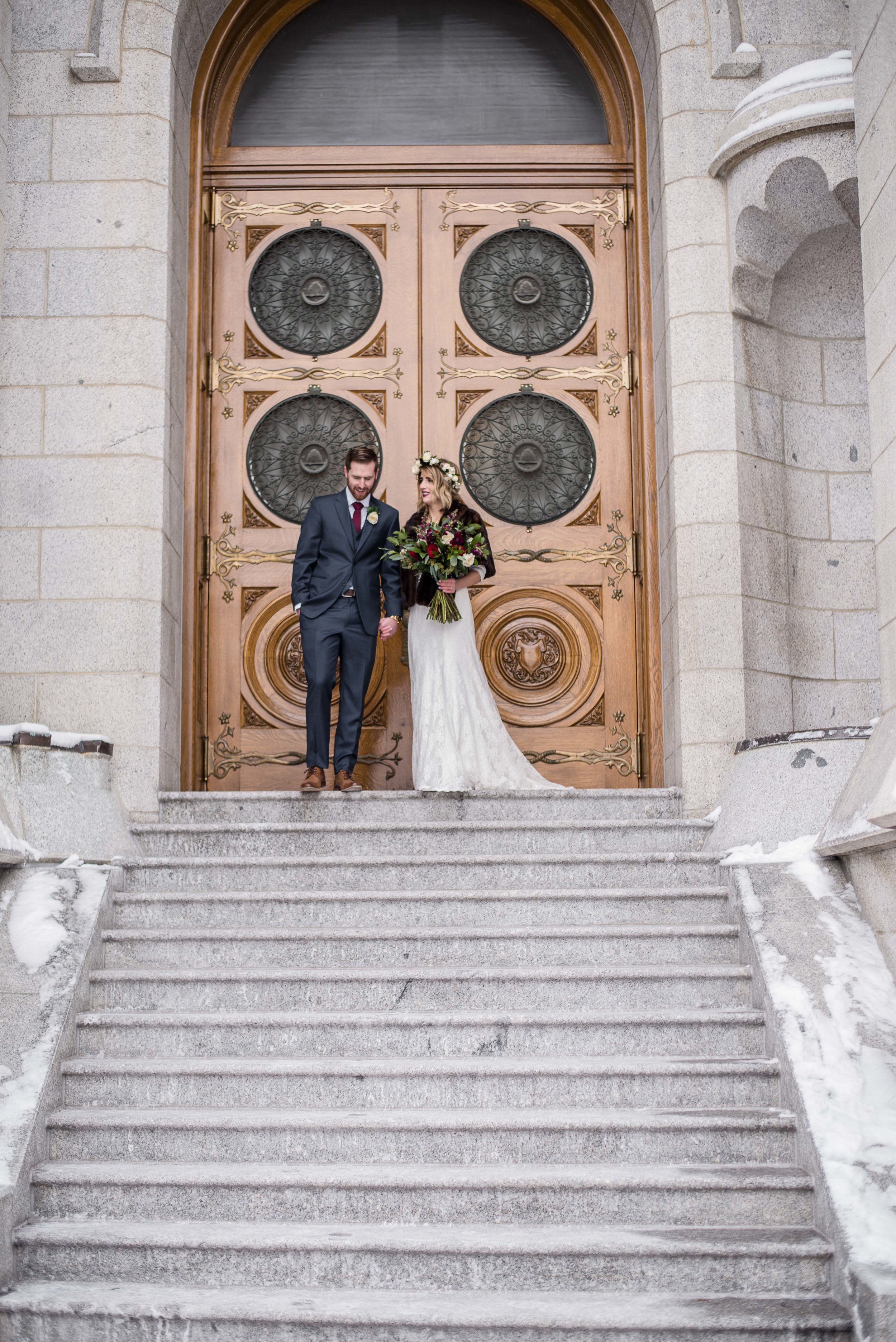 Tess+Garrett-Wedding-Day-Sadie-Banks-Photography-121.jpg