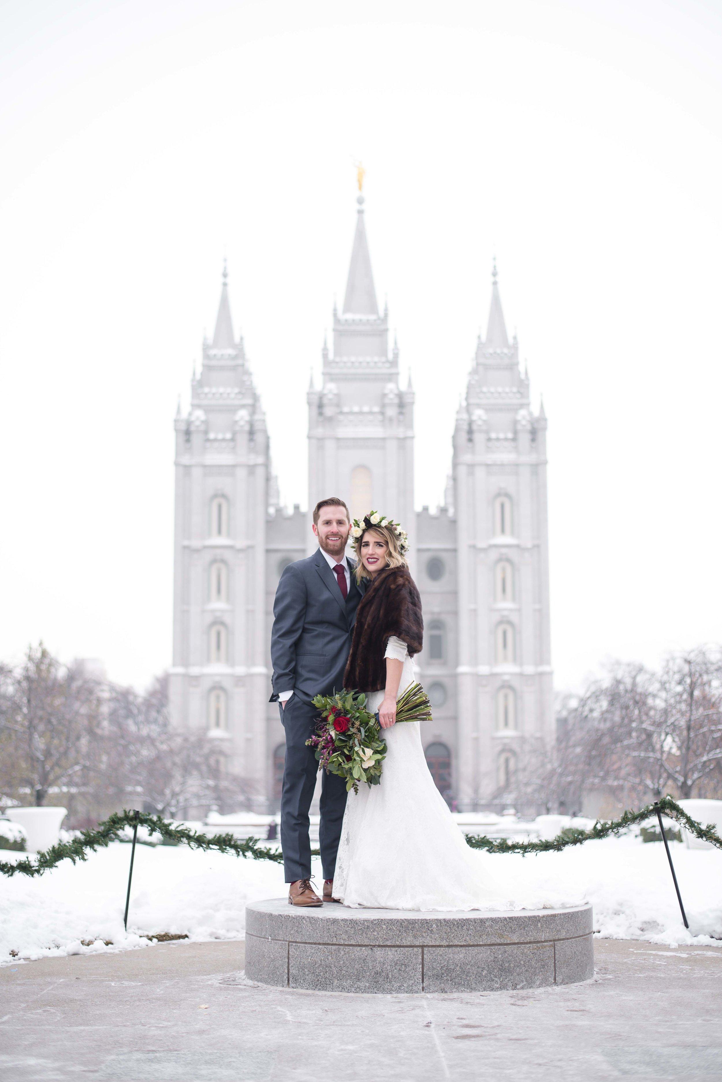 Tess+Garrett-Wedding-Day-Sadie-Banks-Photography-173.jpg
