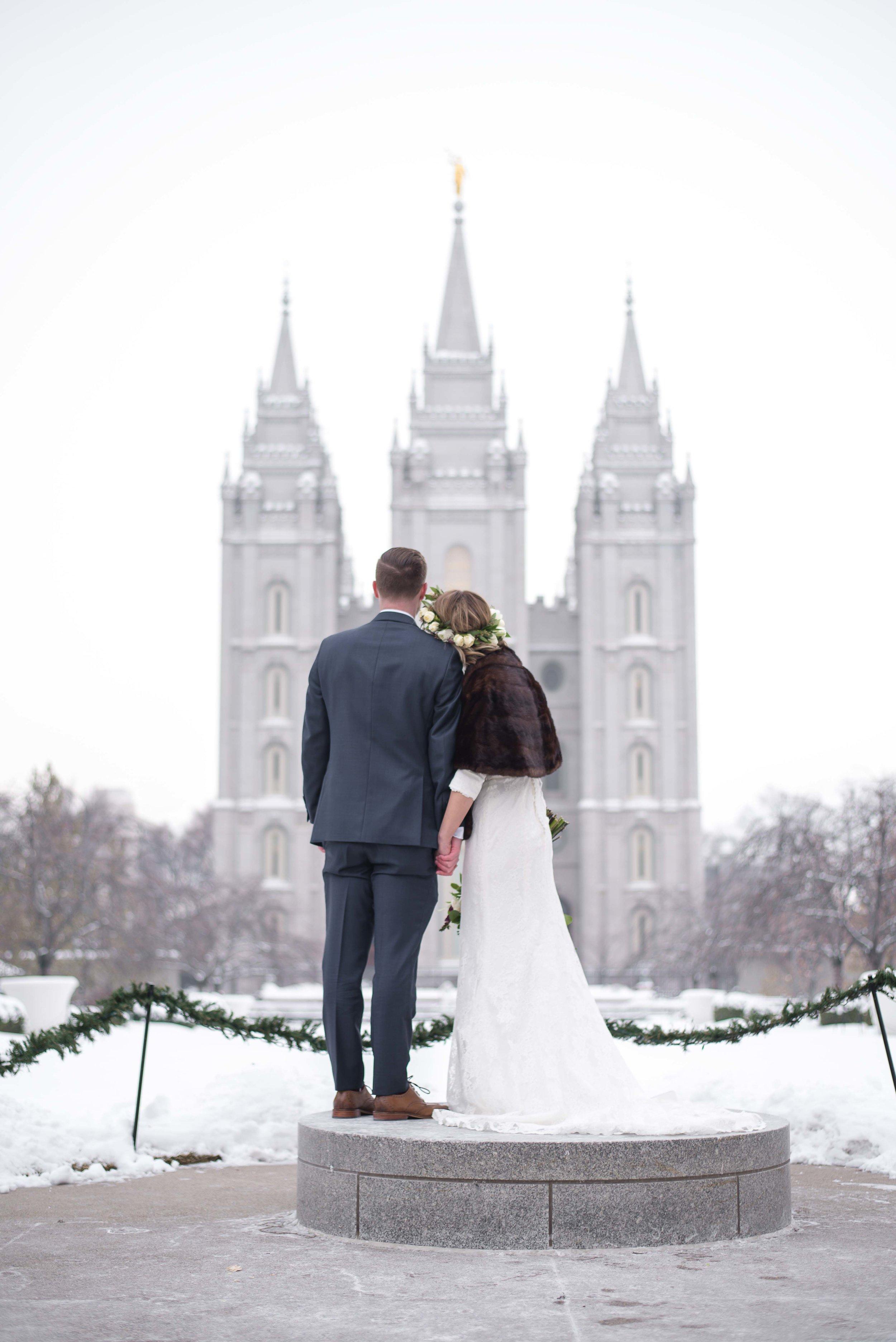 Tess+Garrett-Wedding-Day-Sadie-Banks-Photography-196.jpg