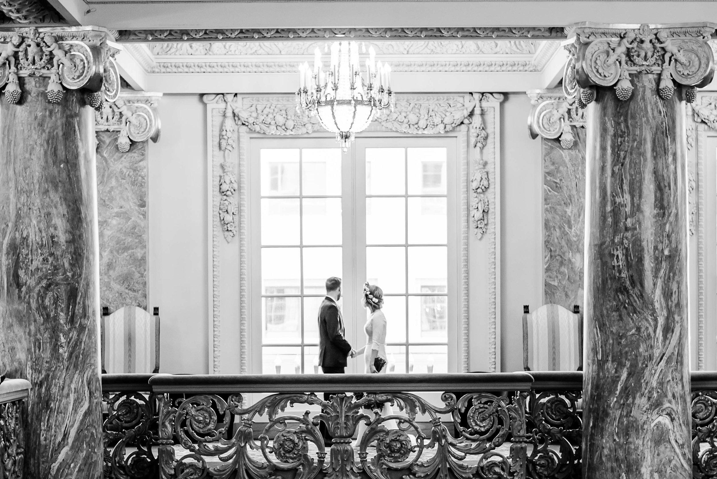 Tess+Garrett-Wedding-Day-Sadie-Banks-Photography-223.jpg