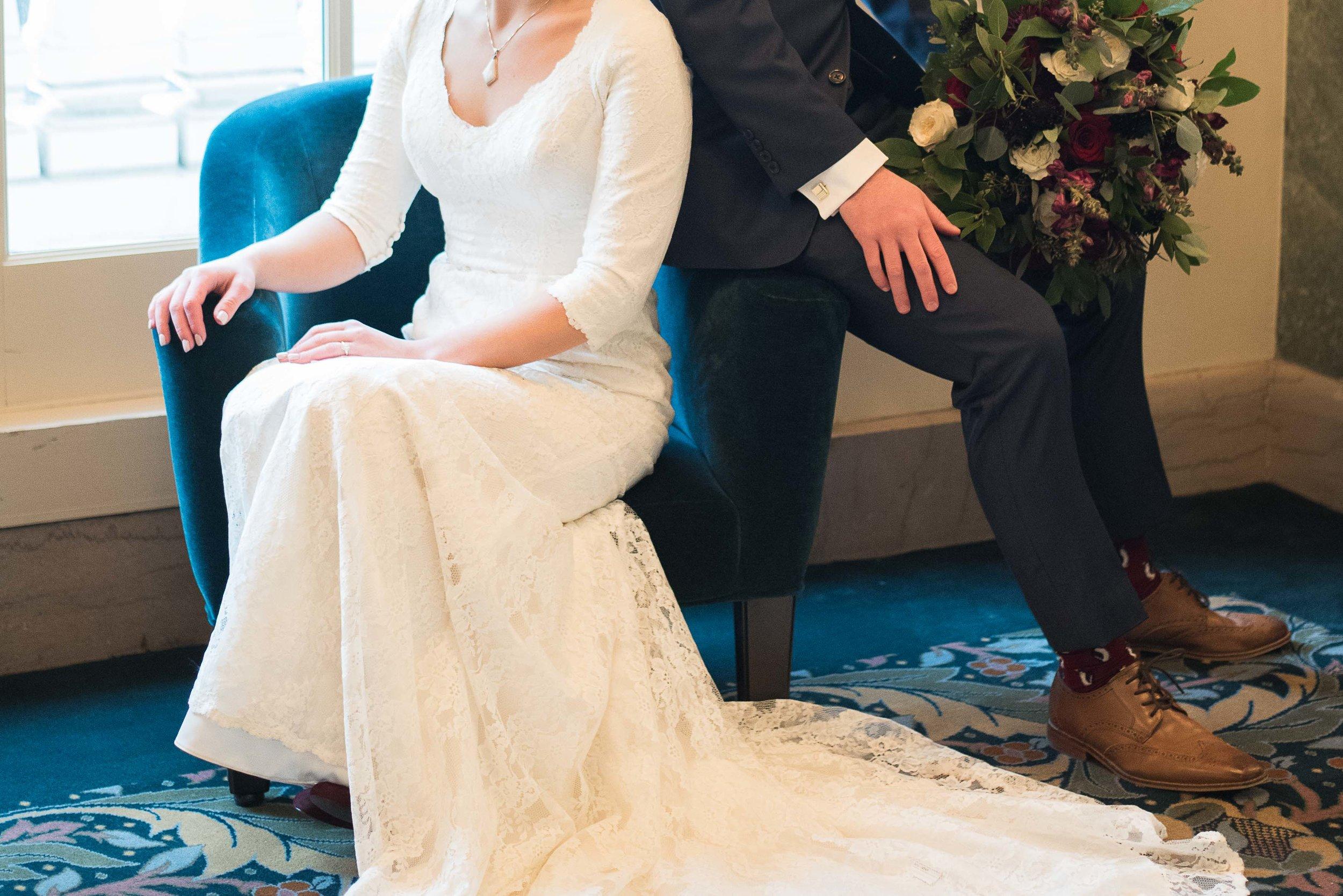 Tess+Garrett-Wedding-Day-Sadie-Banks-Photography-235.jpg