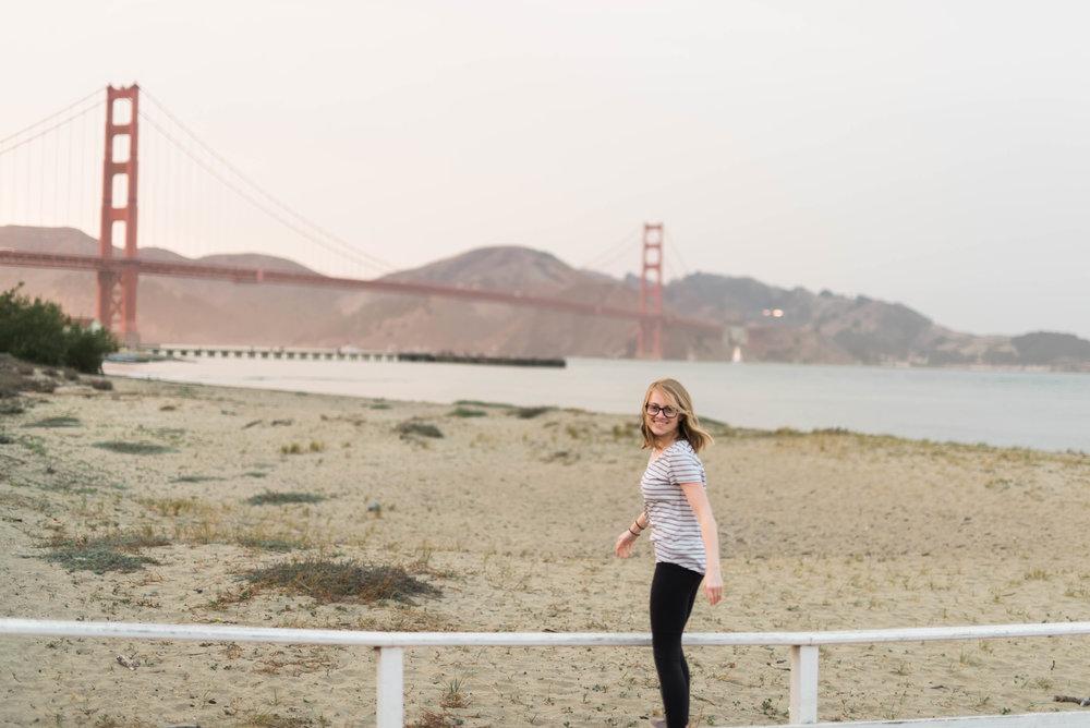 Sadie_Banks_Photography-3.jpg