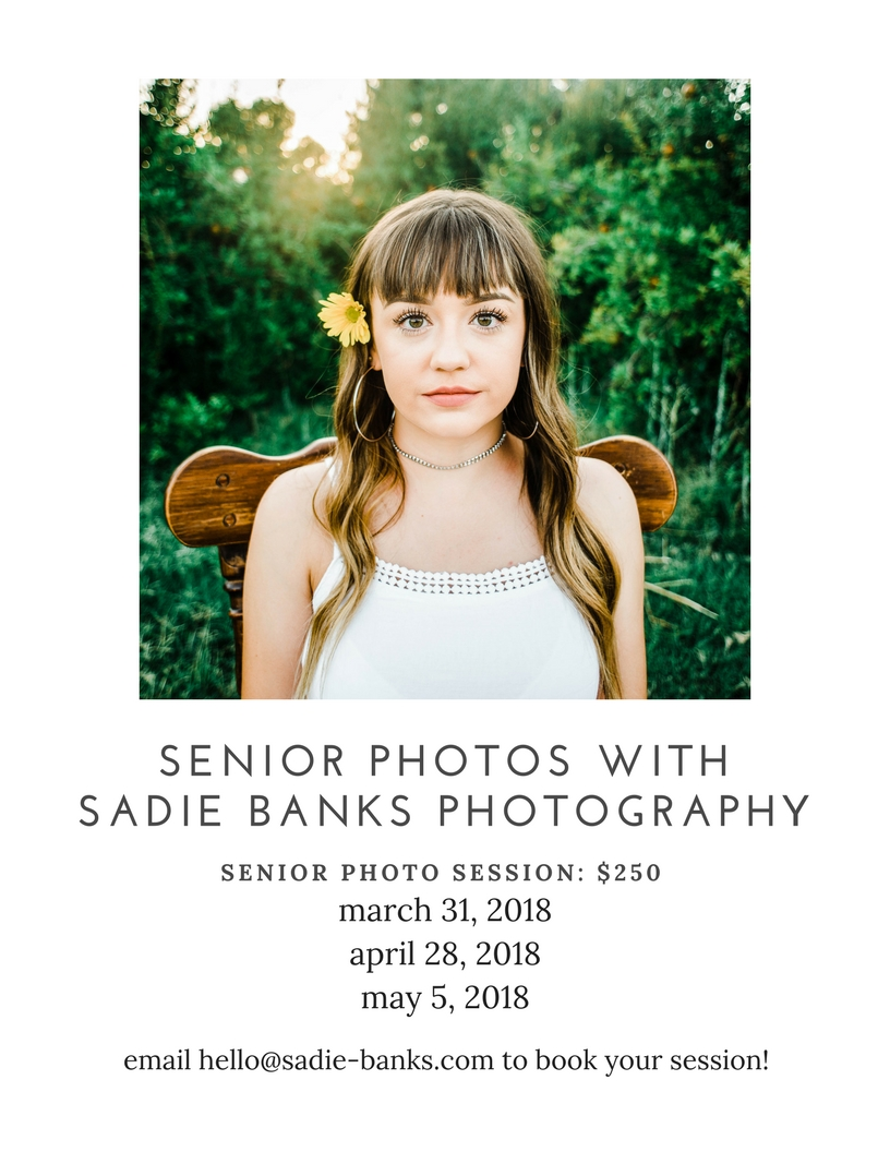 senior photos with sadie banks photography (1).jpg
