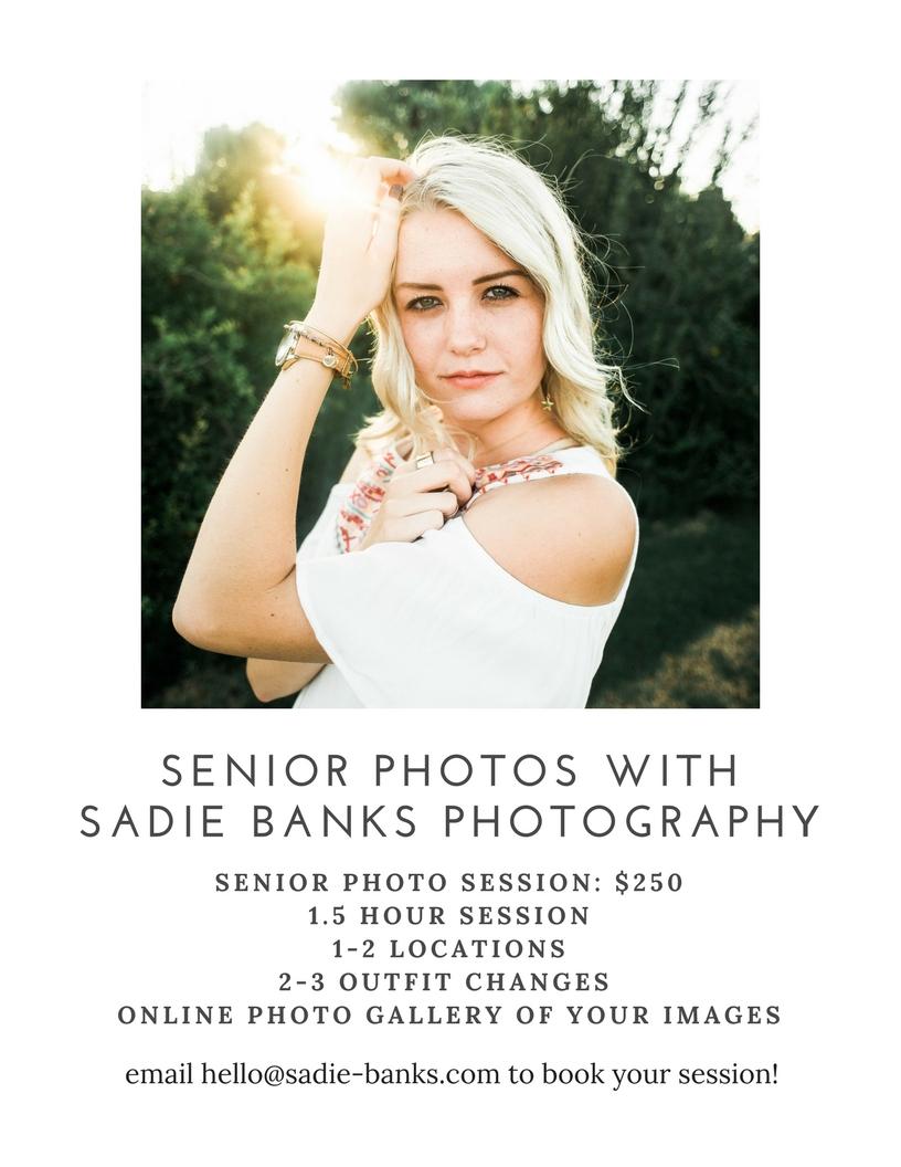 senior photos with sadie banks photography (2).jpg