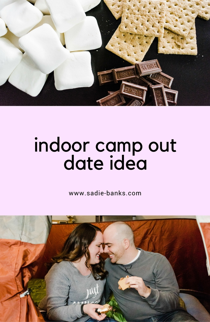 indoor camp out date idea.jpg