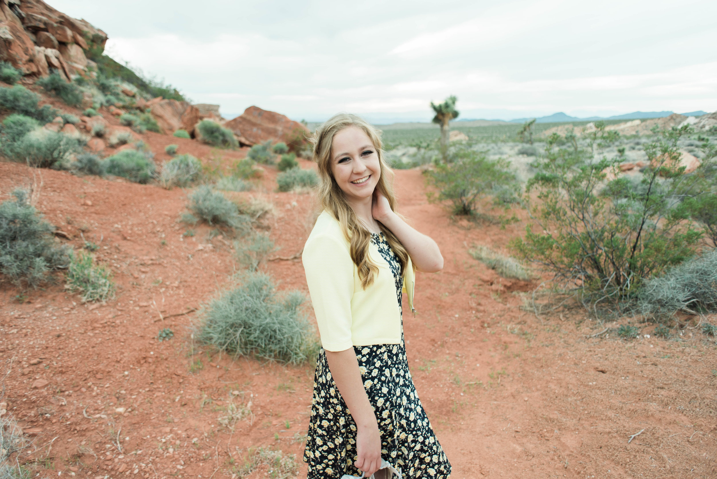 CALEE-SENIOR-PICTURES-sadiebanksphotography-142.jpg