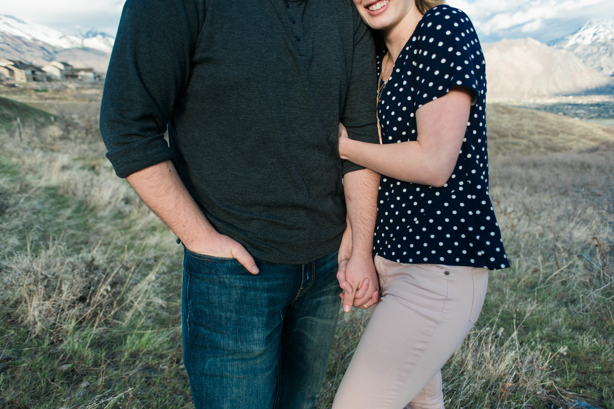ENGAGEMENTS-sadiebanksphotography-262.jpg