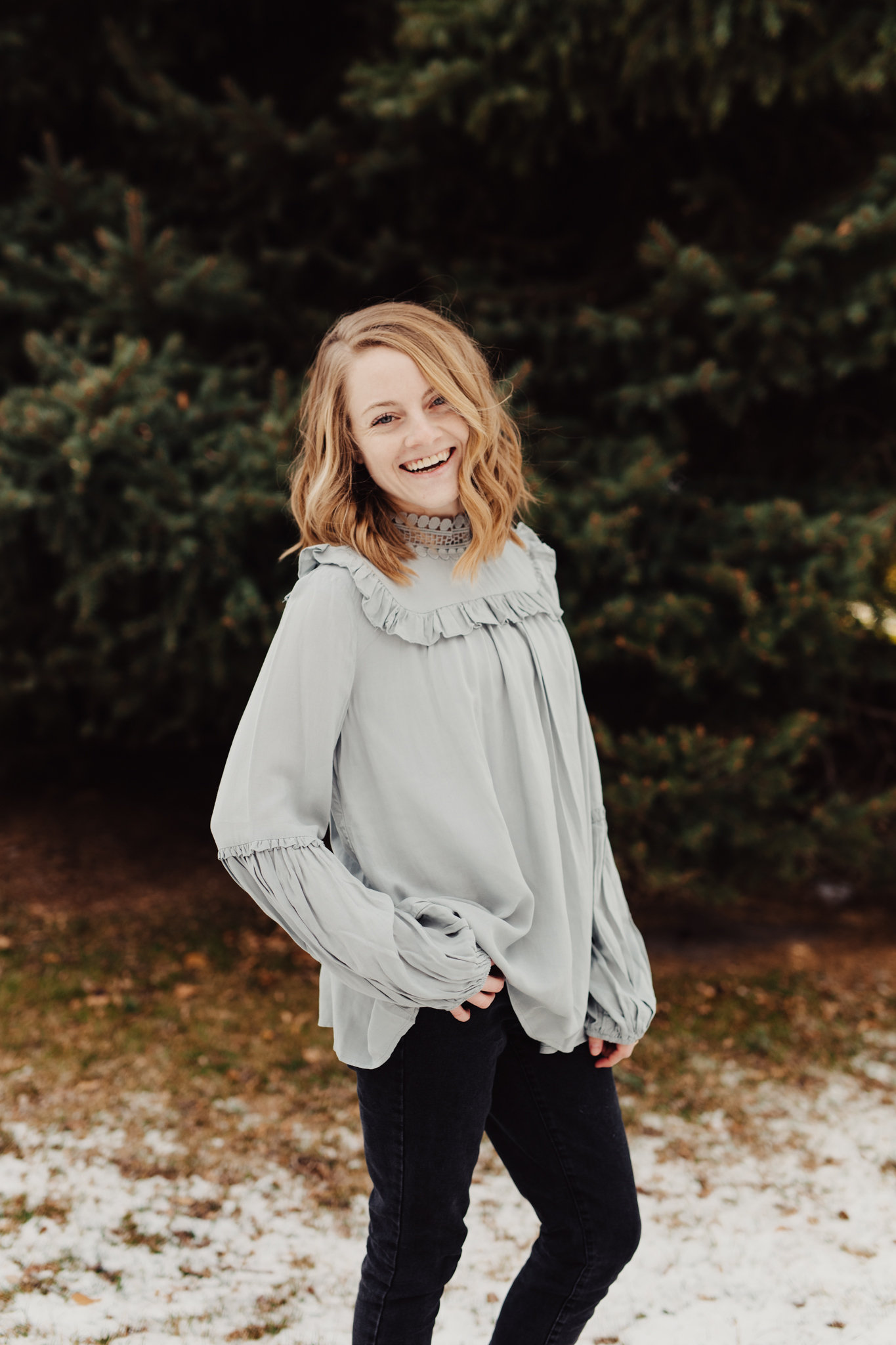 hey, i'm sadie. - welcome to my little corner of the internet! i'm so glad you're here. i've loved creating things & writing since i was a little kid, so having a place on the internet where i can write & share the images that i get to create is one of my favorite things. i love to share my family life, tips & tricks that i've learned over the years, our journey with infertility & of course, my photography work. i hope you'll stay a while & that my blog can help you find the courage to live your dreams & help you through whatever you may be going through.
