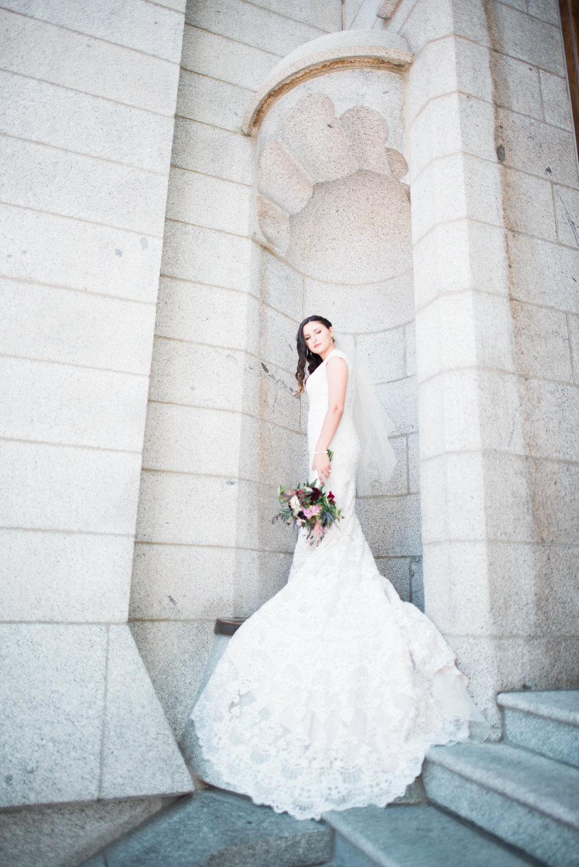JAKE+NICOLE-Sadie_Banks_Photography-146.jpg