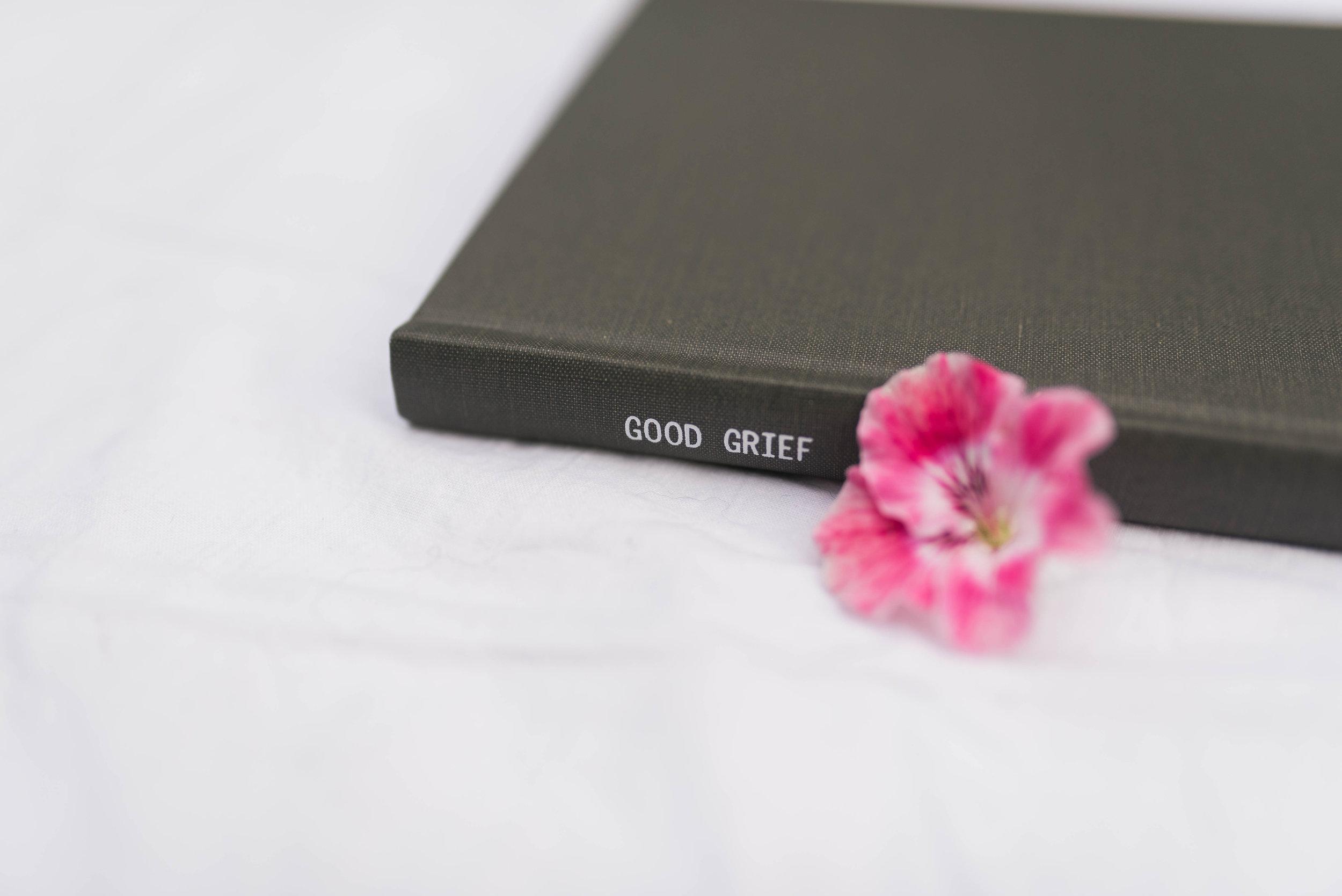 GOOD-GRIEF-sadiebanksphotography-15.jpg