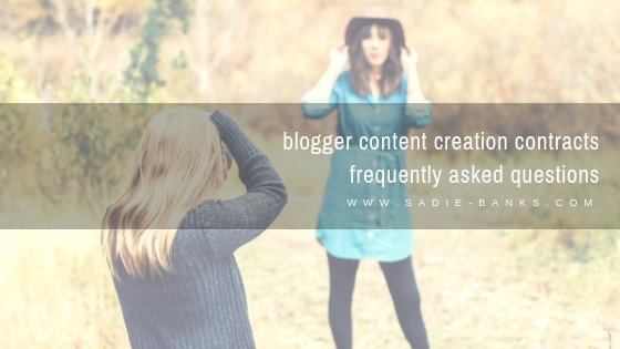 blogger content creation contracts faqs (1).jpg