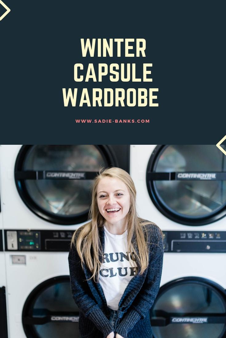 Winter Capsule Wardrobe (1).jpg