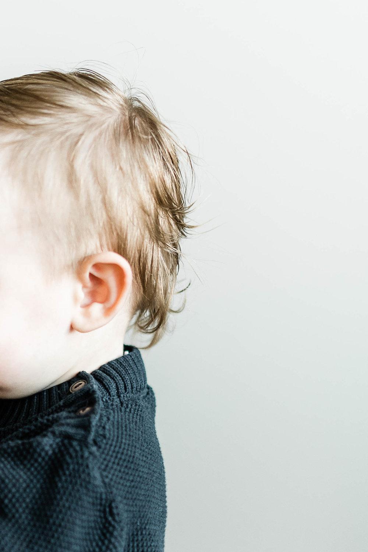 WILKES-FAMILY-sadiebanksphotography-40.jpg