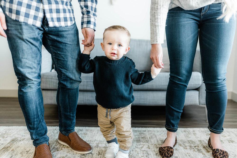 WILKES-FAMILY-sadiebanksphotography-34.jpg