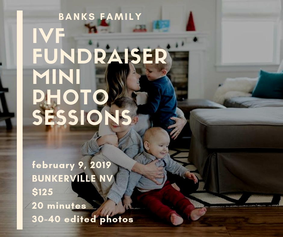 ivf fundraiser mini photo sessions.jpg