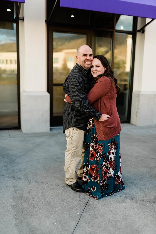 A-PRIORITIZED-MARRIAGE-sadiebanksphotography-136.jpg