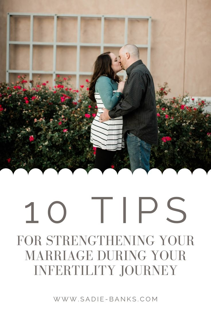 Strengthening Marriage (1).jpg