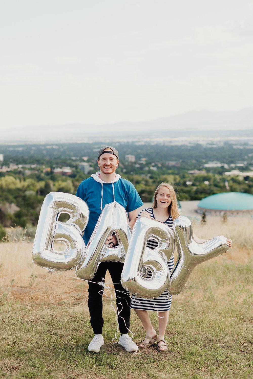 baby banks-2.jpg