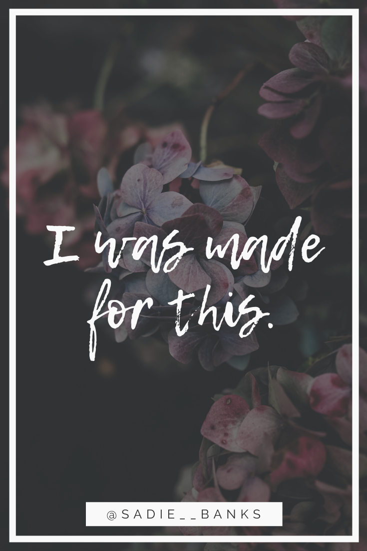 Affirmations for Birth (8).png