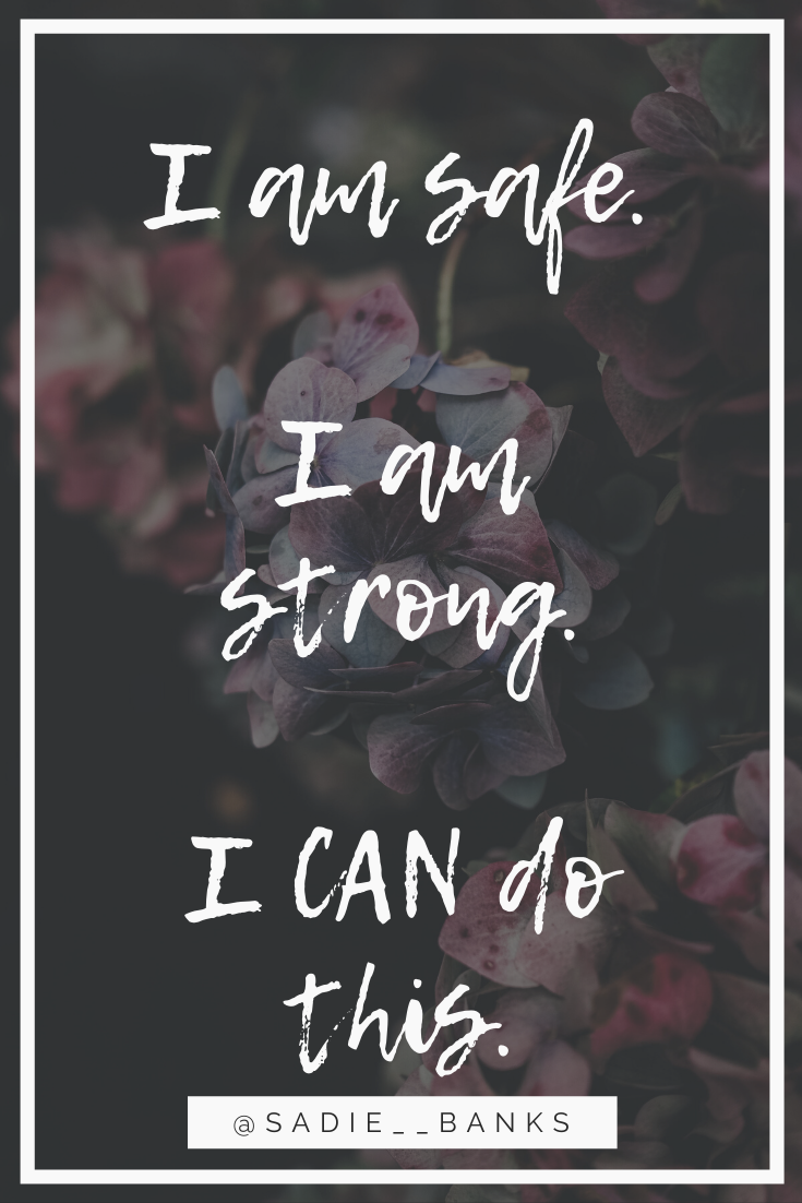 Affirmations for Birth (14).png