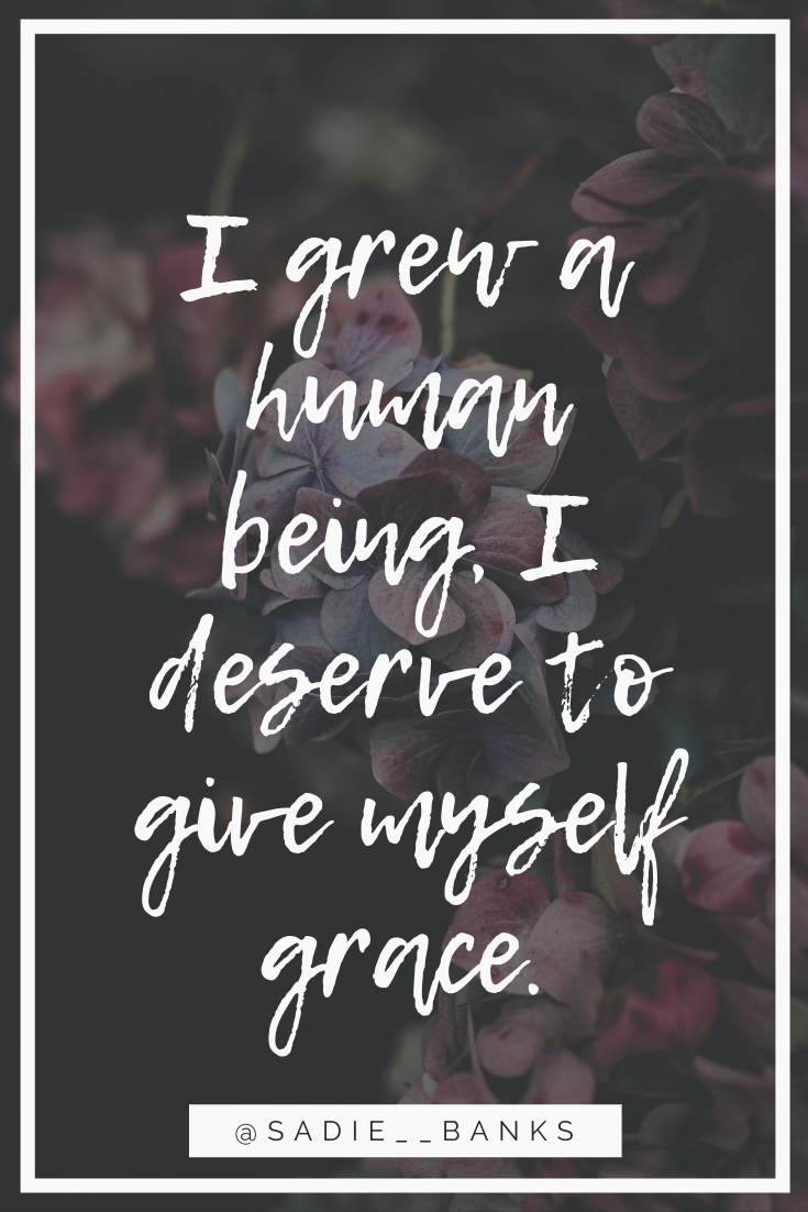 Affirmations for Birth (17).png