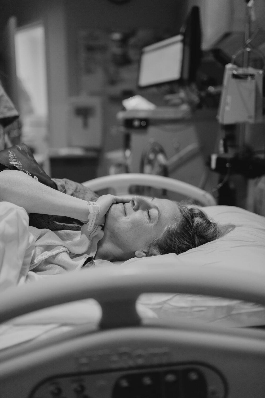 birth story photos | alice shoots people | utah birth photographer