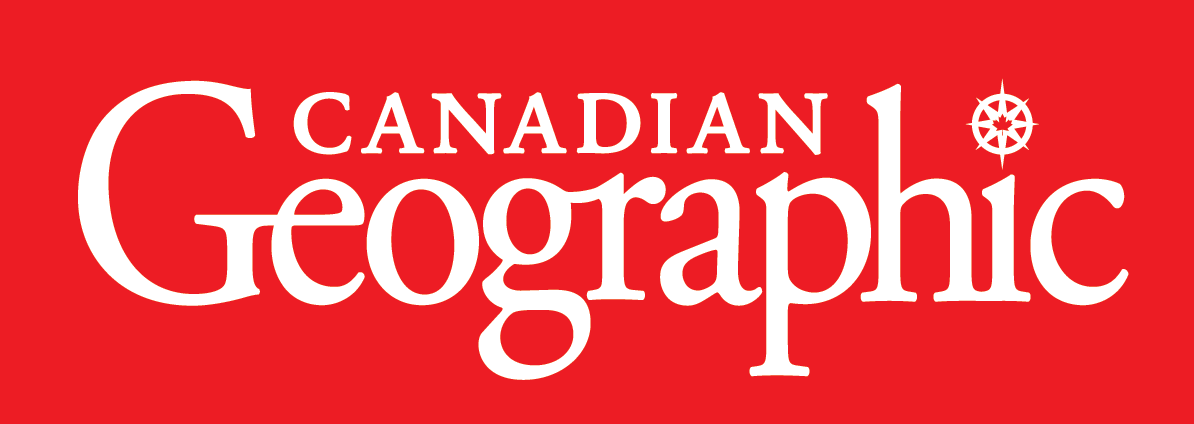 cangeo logo.png