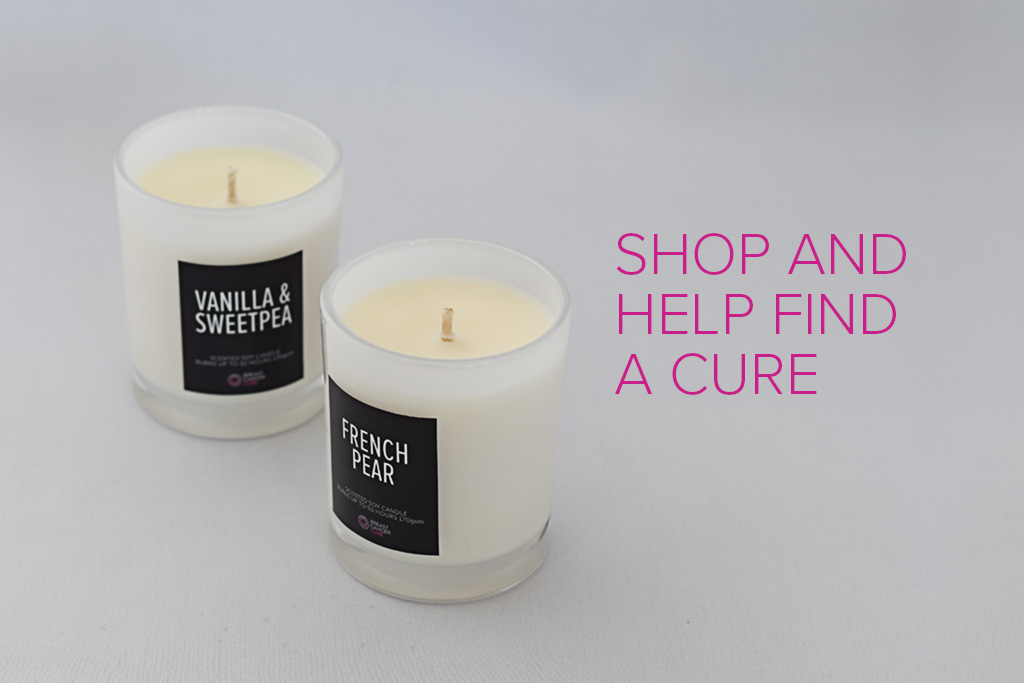 cureshop-candles-banner.jpg