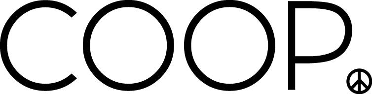 COOP logo[1].jpg