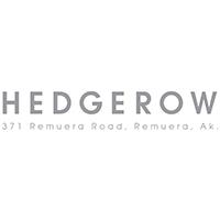 hedgrow.jpg