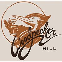 Woodpecker hill logo.jpg