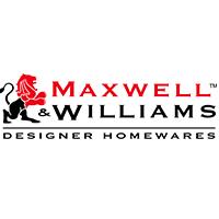 Maxwell Williams.jpg