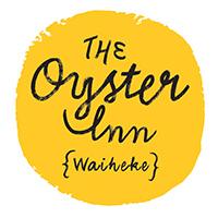 the oyster inn logo.jpg
