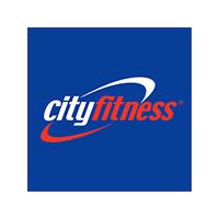 City_Fitness_Logo.jpg