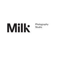 Milk_Photography_Logo.jpg
