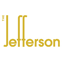 The_Jefferson.jpg