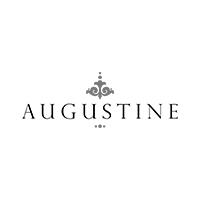 augustine_webpage.jpg